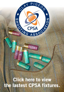 Click here to view CPSA Fixtures