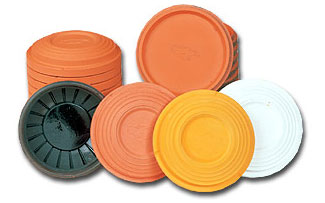 Q Line Clay Products